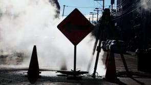 Construction Steam