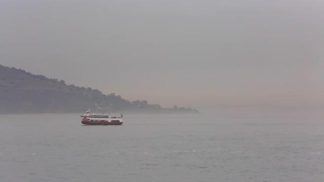 Boats Activity